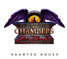 Chambers of Poe Haunted House